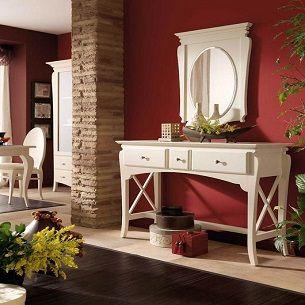 Muebles para la entrada en granada - Muebles para la entrada de la casa ...