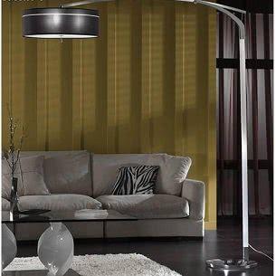 La iluminación para tu salón comedor. funcionalidad y estética ...