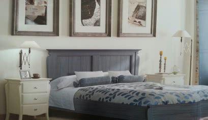 El estilo colonial en la decoraci n de dormitorios muebles belhome muebles en granada - Dormitorios estilo colonial ...