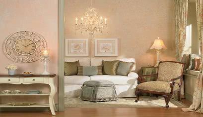 decoracion vintage - Mobiliario y decoración vintage - noticias, blog   Muebles en Granada