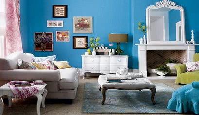 vintage 15 - Mobiliario y decoración vintage - noticias, blog   Muebles en Granada