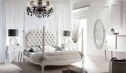 vintage 2 - Mobiliario y decoración vintage - noticias, blog   Muebles en Granada