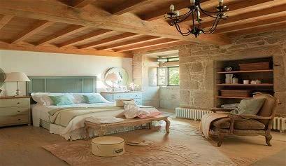 vintage 6 - Mobiliario y decoración vintage - noticias, blog   Muebles en Granada