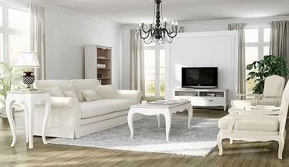 vintage 8 - Mobiliario y decoración vintage - noticias, blog   Muebles en Granada