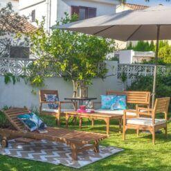 ambiente madera 247x247 - Muebles belhome -  | Muebles en Granada