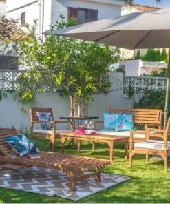 ambiente madera 247x296 - Muebles en Granada -  | Muebles en Granada