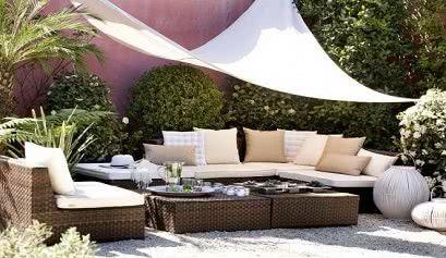 bwy1330439464d - Cómo decorar porches y terrazas - noticias, blog | Muebles en Granada