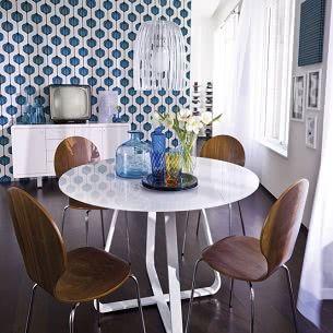 Muebles en granada - Muebles urban chic ...