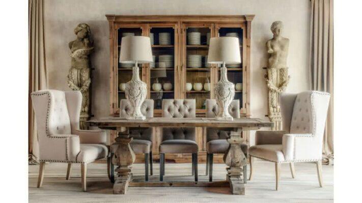 vical 19 711x400 - Decoración de estilo rústico contemporáneo - noticias, blog | Muebles en Granada