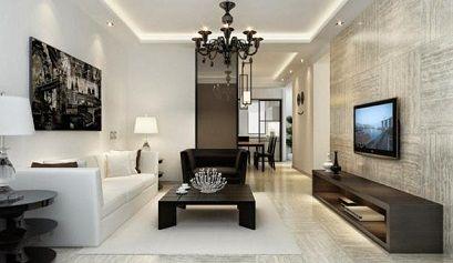salones estilo minimalista 1024x577 - Salones de estilo minimalista i - noticias, blog | Muebles en Granada