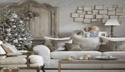 10270332 10152396341270880 3288420207023528907 n - Ideas para decorar tu casa en navidad - noticias, blog | Muebles en Granada