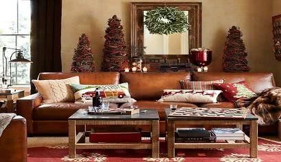 10363805 831124836908714 8458883598751404437 n - Ideas para decorar tu casa en navidad - noticias, blog | Muebles en Granada
