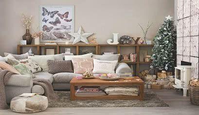 10509769 10152414189245880 4565449777001911 n - Ideas para decorar tu casa en navidad - noticias, blog | Muebles en Granada