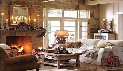 1609616 824918217529376 7857106855885033390 n - Ideas para decorar tu casa en navidad - noticias, blog | Muebles en Granada
