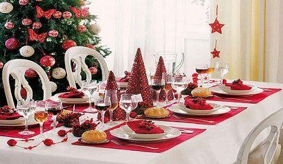 Ideas para decorar tu casa en navidad muebles belhome - Decorar tu casa en navidad ...