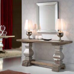 591762 247x247 - Muebles belhome -  | Muebles en Granada