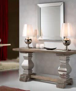 591762 247x296 - Muebles en Granada -  | Muebles en Granada