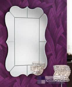 espejo celia 247x296 - Muebles en Granada -  | Muebles en Granada