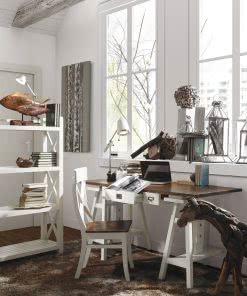 0594 NW cocina 0002det4 247x296 - Muebles en Granada -  | Muebles en Granada
