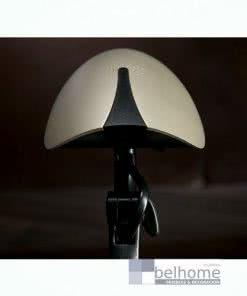 Lámpara de sobremesa Dron
