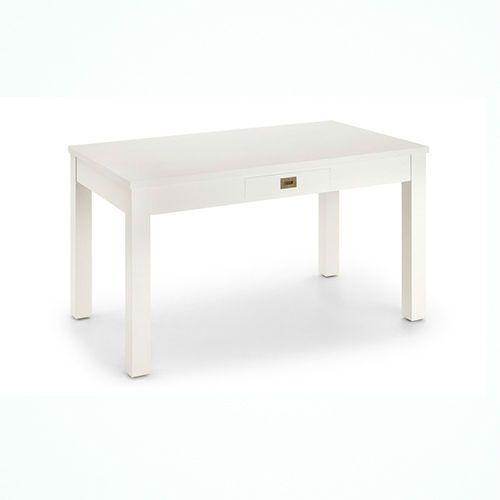 Mesa de comedor new white