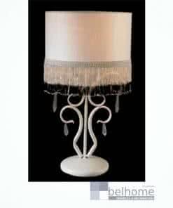 Lámpara de sobremesa bemus