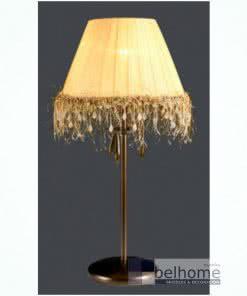 Lámpara de sobremesa alena