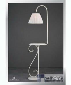 Lámpara de pie Mesa