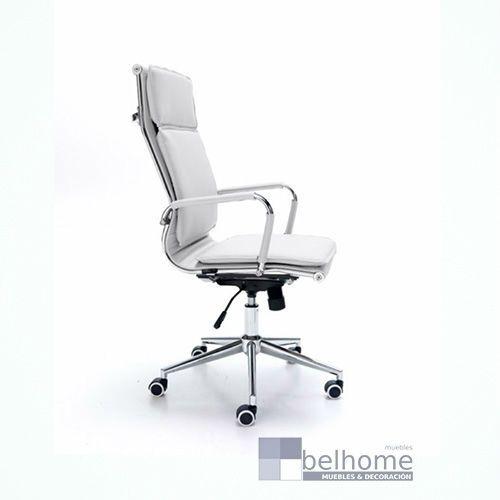 sillas para escritorio en granada