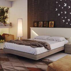 GARCIA SABATE 2 247x247 - Muebles belhome -  | Muebles en Granada