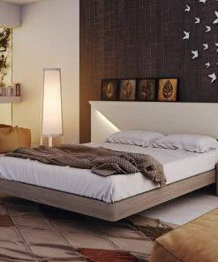 GARCIA SABATE 2 247x296 - Muebles en Granada -  | Muebles en Granada