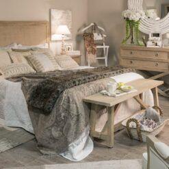 belssia 4 247x247 - Muebles belhome -  | Muebles en Granada