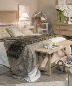 belssia 4 247x296 - Muebles en Granada -  | Muebles en Granada