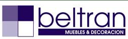 Muebles Belhome