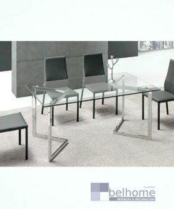 Mesa de comedor Cuore
