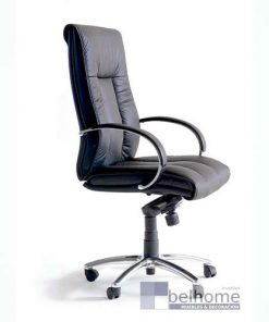 Silla oficina Business