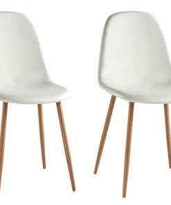 0002450024703 1 full 247x296 - Silla Craft - sillas-nordico | Muebles en Granada