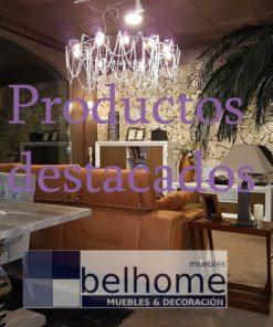 productos destacados 2 247x296 - Muebles en Granada -  | Muebles en Granada