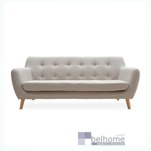 sofa nordic vintage arena - Sofa nordic vintage - sofas, novedades | Muebles en Granada