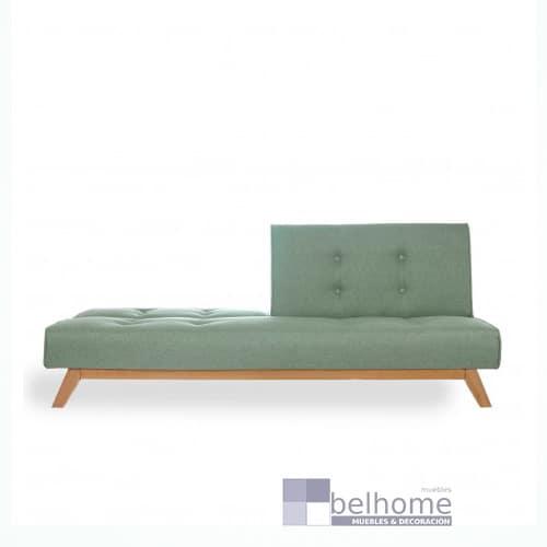 sofa cassi cesped abierto - Sofa cama Alina - sofa-cama | Muebles en Granada