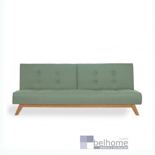 sofa cassi cesped - Sofa cama Alina - sofa-cama | Muebles en Granada