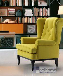 sillon danubio ambiente 247x296 - Muebles en Granada -  | Muebles en Granada