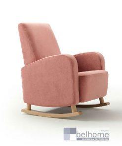 sillon emily mecedora 247x296 - Muebles en Granada -  | Muebles en Granada