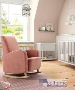 sillon emily mecedora ambiente 247x296 - Muebles en Granada -  | Muebles en Granada