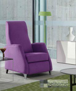 sillon koala ambiente 247x296 - Muebles en Granada -  | Muebles en Granada