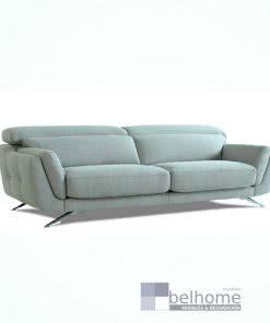 sofa maryland 2  247x296 - Muebles en Granada -  | Muebles en Granada