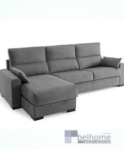 Chaiselongue cama vigo 247x296 - Muebles en Granada -  | Muebles en Granada
