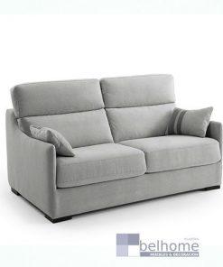 Sofá cama Kuore