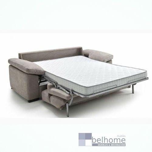 Sofá cama Lotus