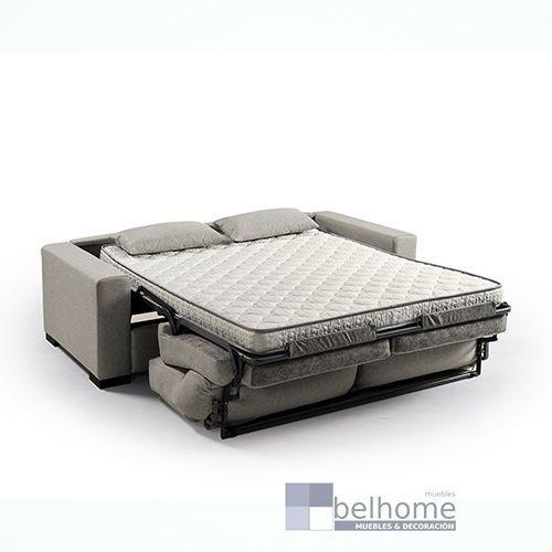 Sofá cama Vega
